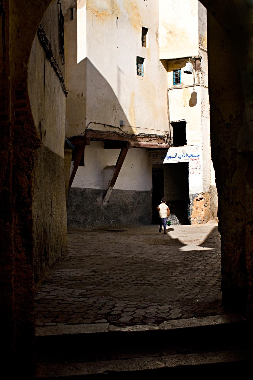 Morocco-90.jpg