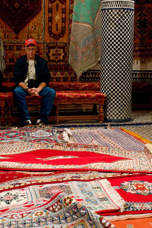 Morocco-97.jpg