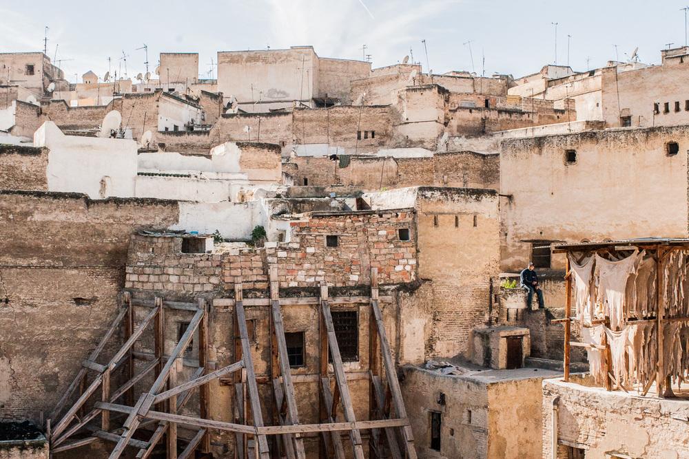 Morocco-106.jpg