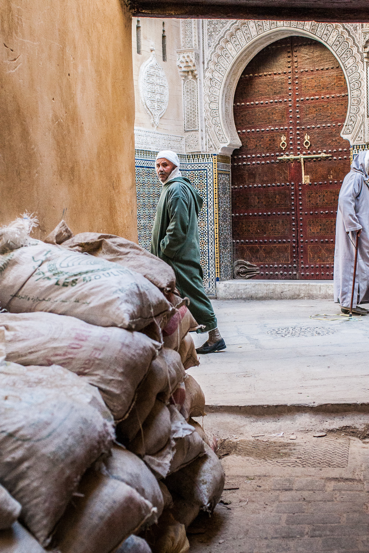 Morocco-110.jpg