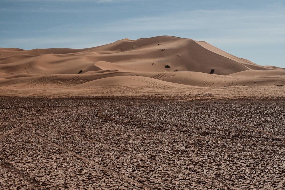 Morocco-132.jpg