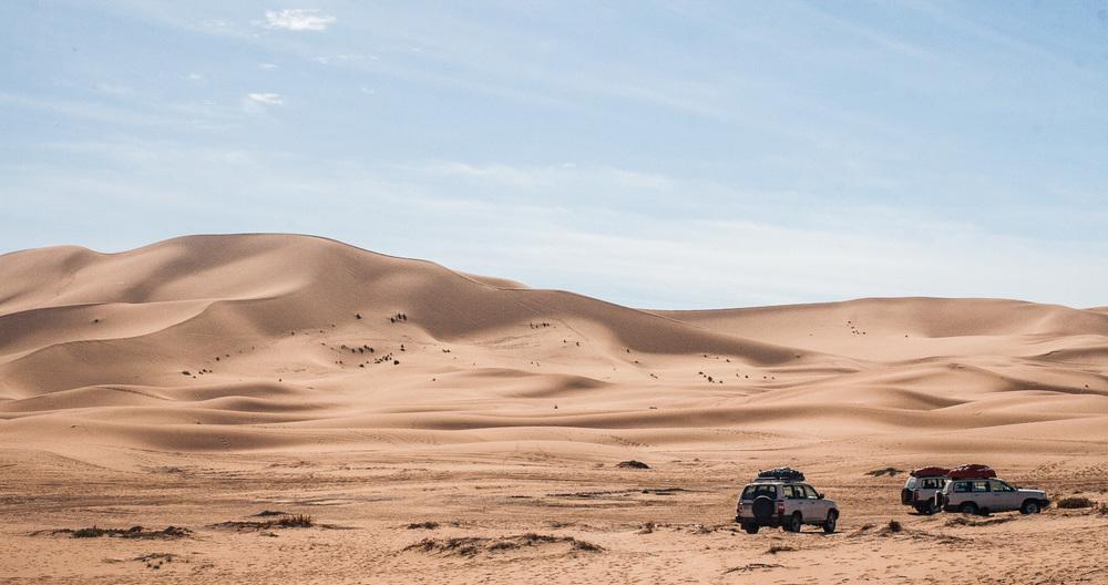 Morocco-138.jpg