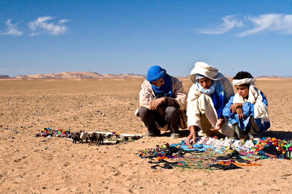 Morocco-143.jpg