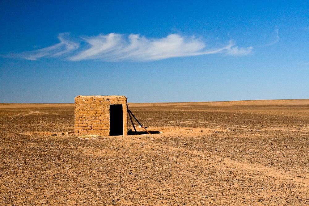 Morocco-144.jpg