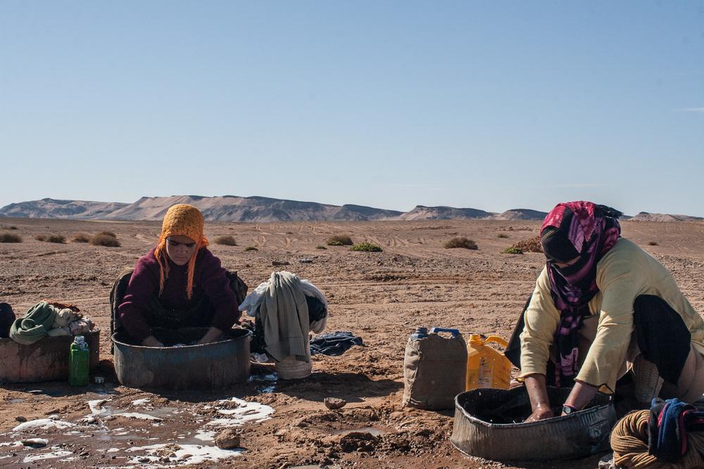 Morocco-151.jpg