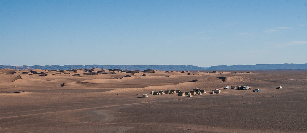 Morocco-155.jpg