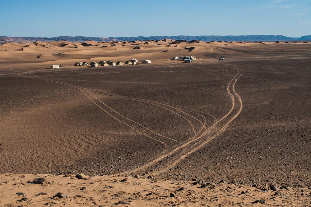 Morocco-156.jpg