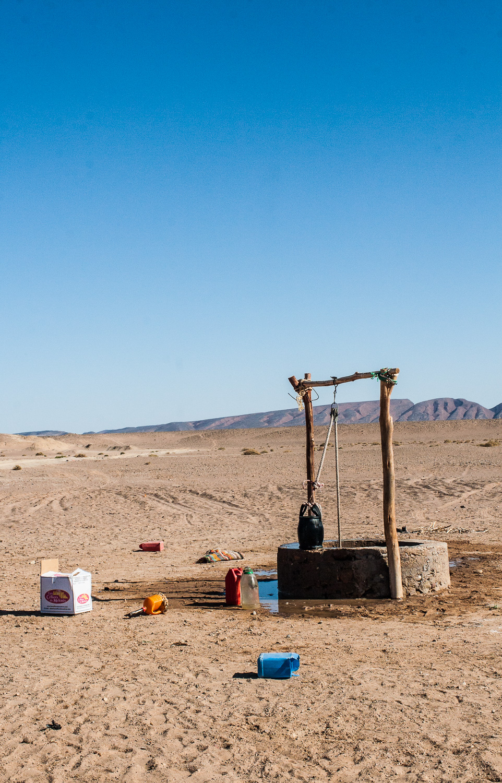 Morocco-153.jpg