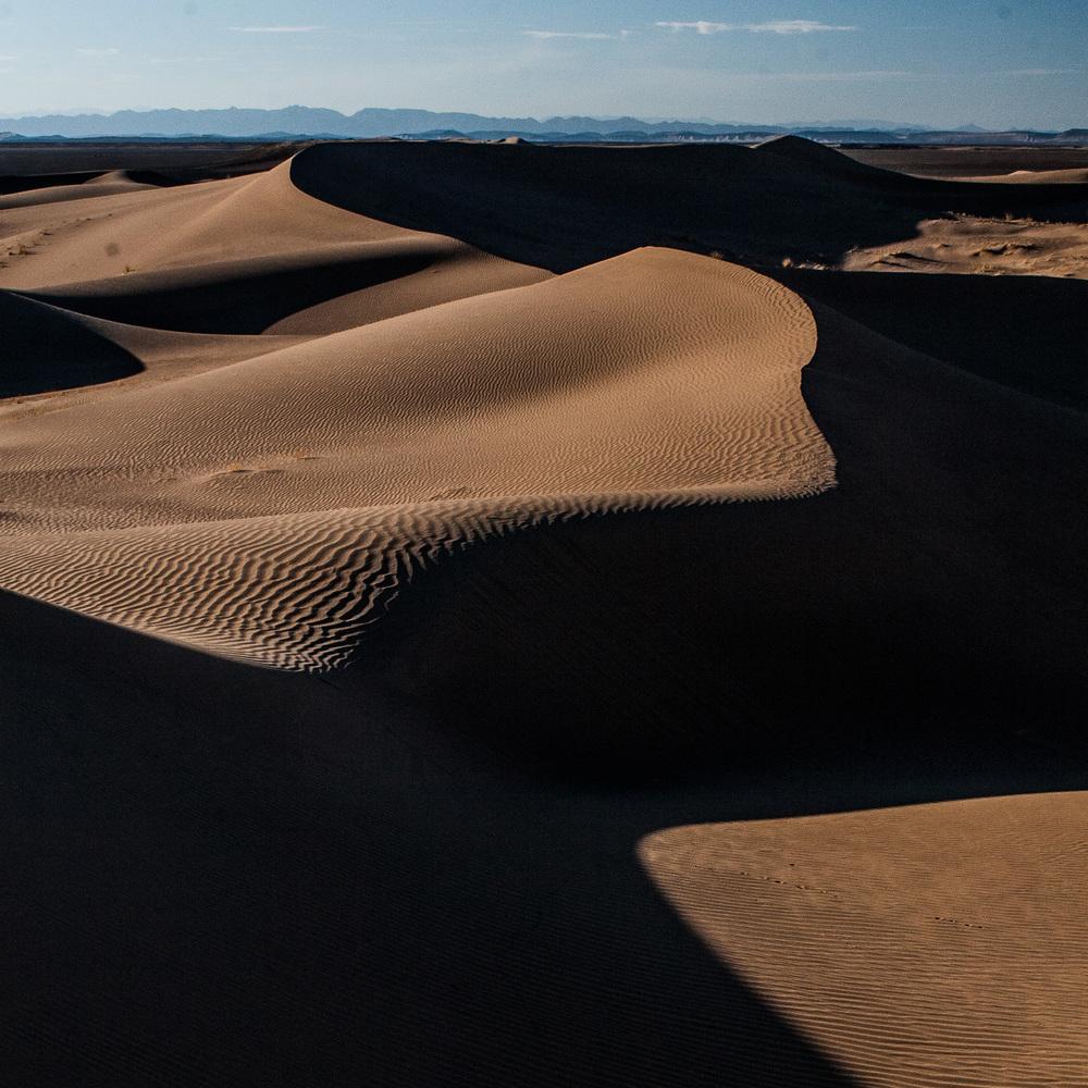 Morocco-157.jpg