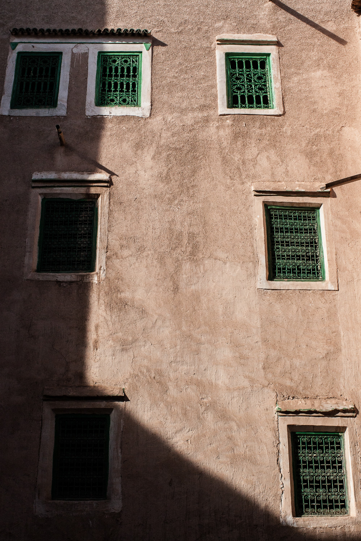 Morocco-165.jpg