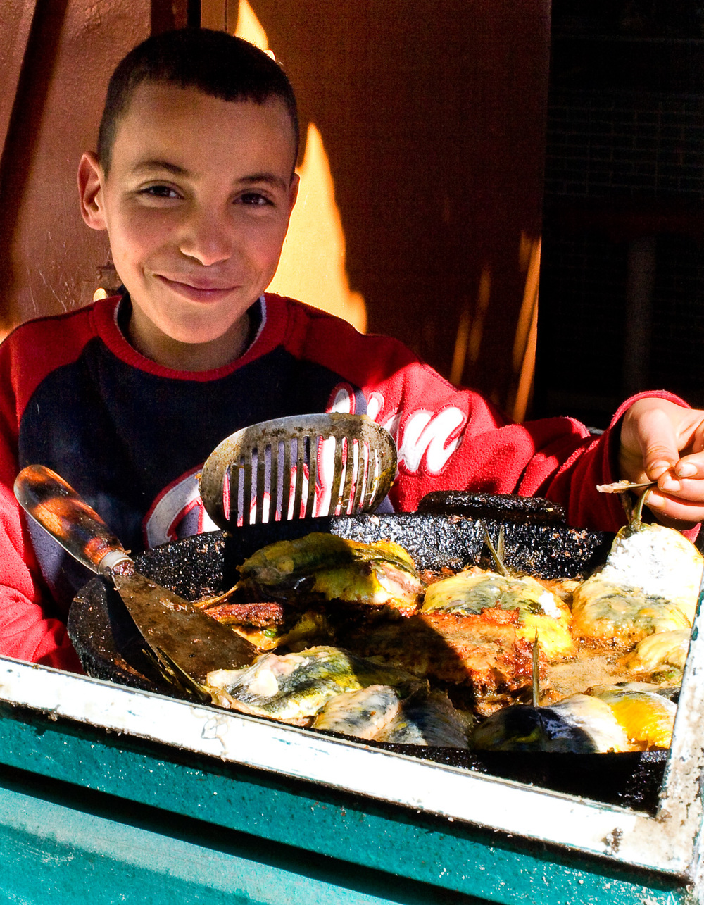 Morocco-167.jpg