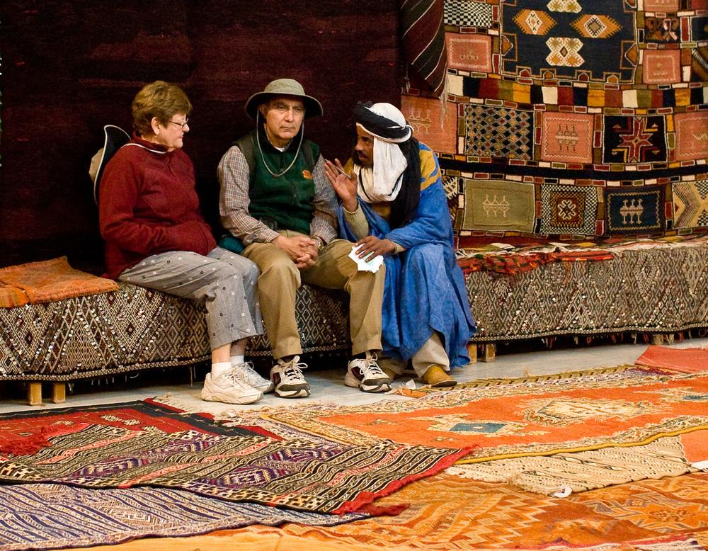 Morocco-170.jpg
