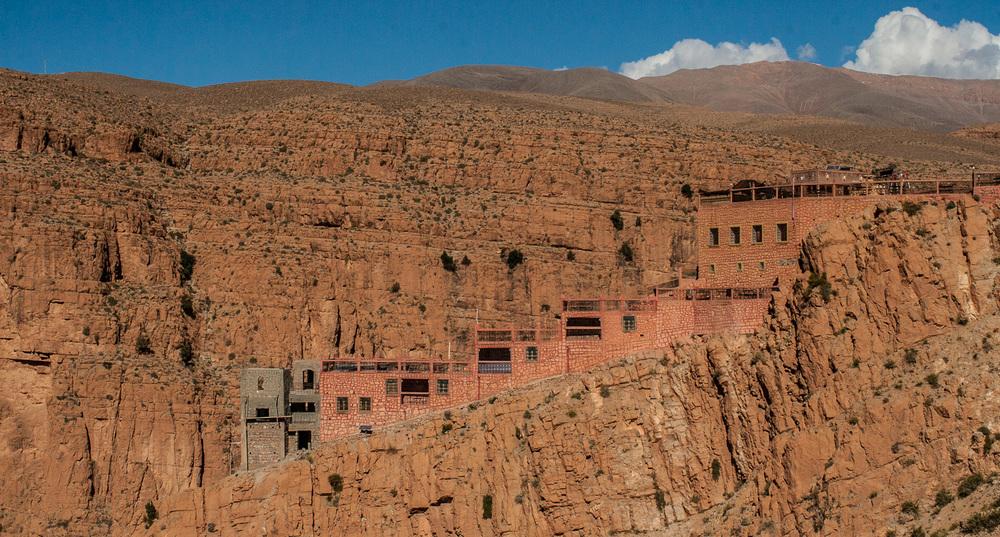 Morocco-180.jpg