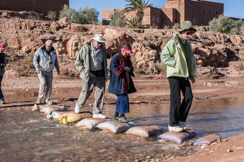 Morocco-185.jpg