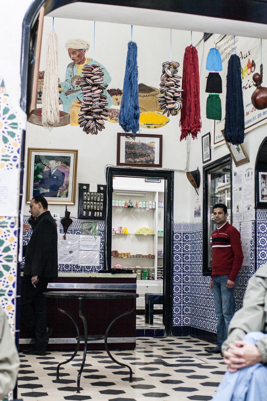 Morocco-193.jpg