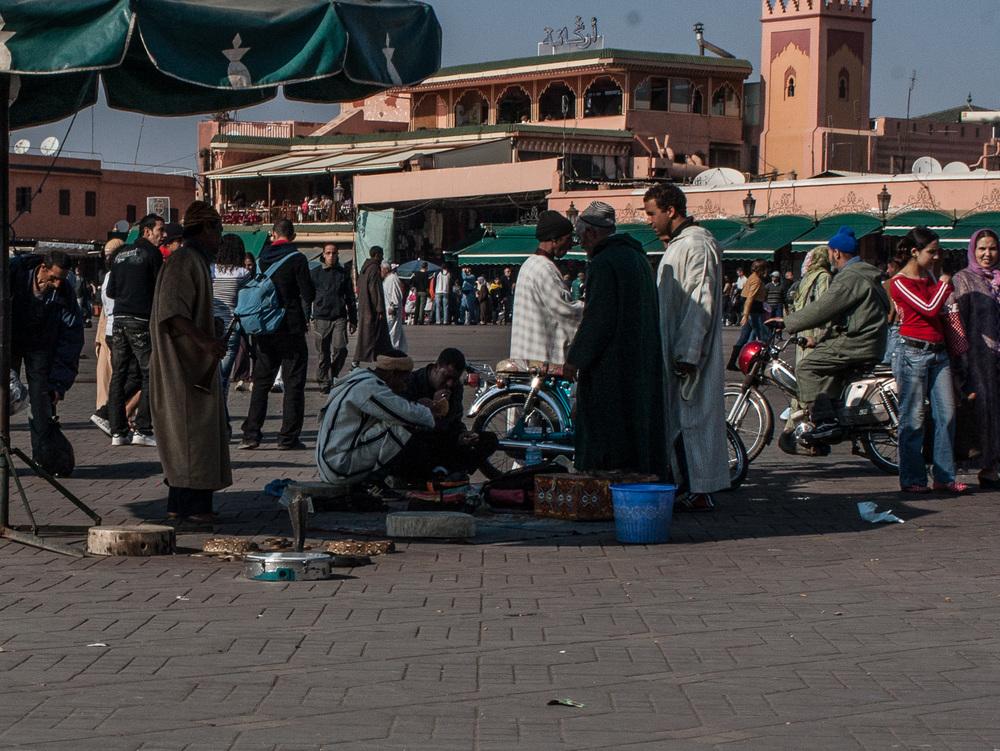 Morocco-200.jpg