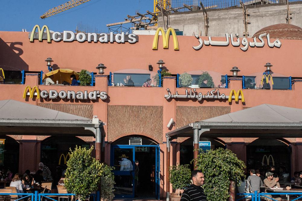 Morocco-203.jpg