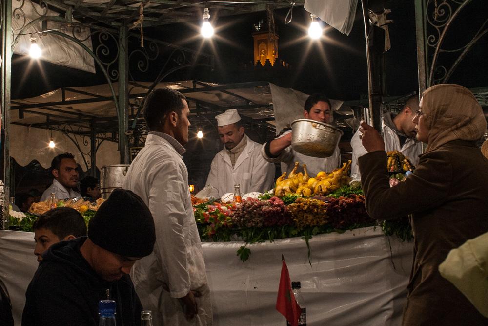 Morocco-209.jpg