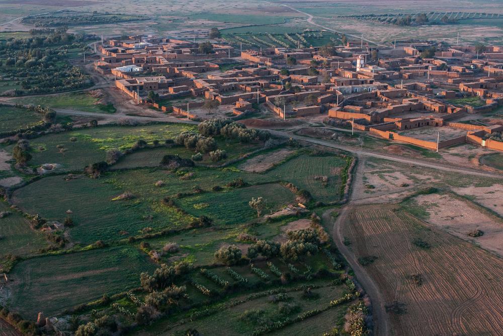 Morocco-228.jpg