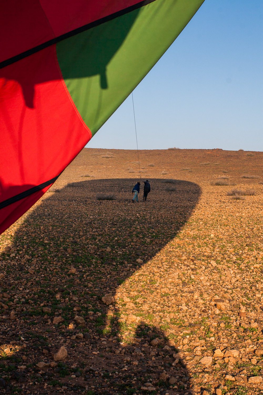 Morocco-239.jpg