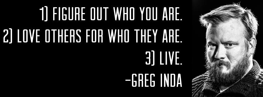GregCover123.jpg