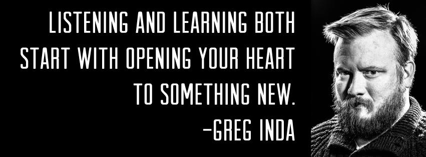 GregCoverListeningLearning.jpg