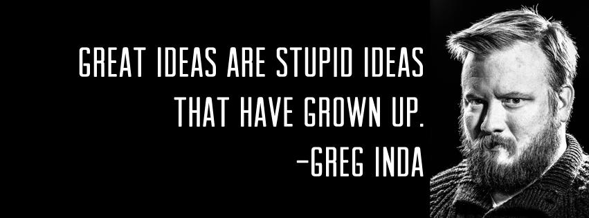 GregCoverGreatIdeas.jpg