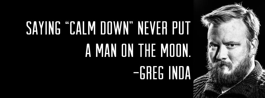 GregCoverCalmDown.jpg