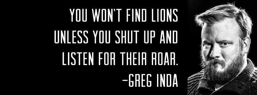 GregCoverLions.jpg