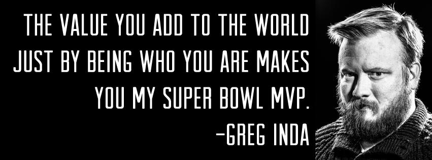 GregCoverSuperBowl.jpg