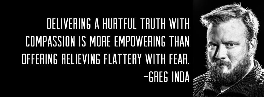 GregCoverTruthFlattery.jpg