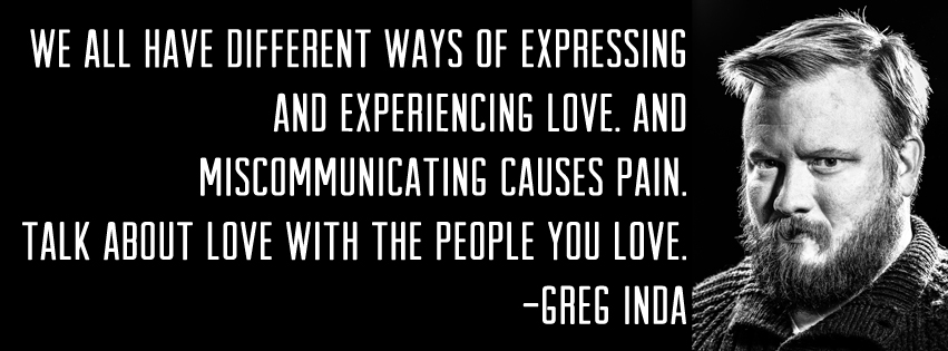GregCoverTalkLove.jpg