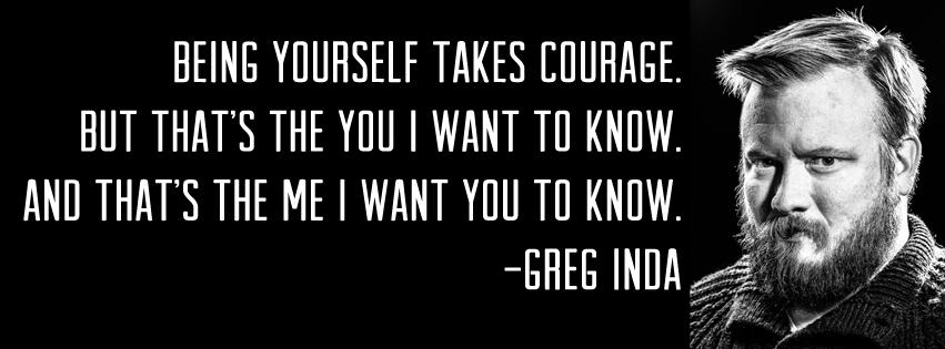 GregCoverYourselfCourage.jpg