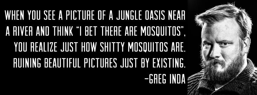 GregCoverMosquitos.jpg