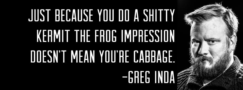 GregCoverCabbage.jpg