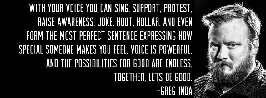 GregCoverVoice.jpg