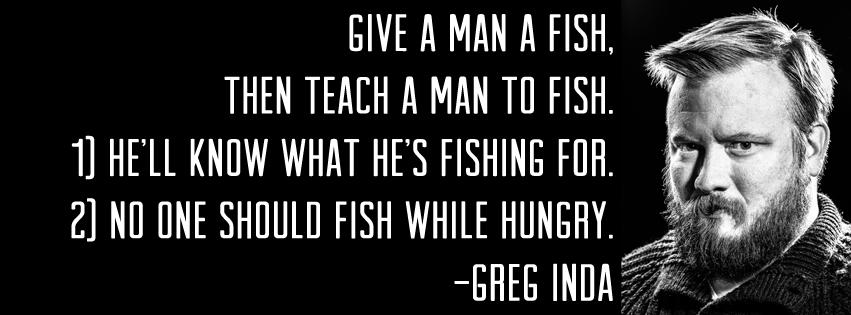 GregCoverFish.jpg