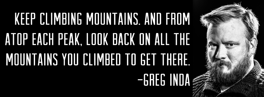 GregCoverMountains.jpg