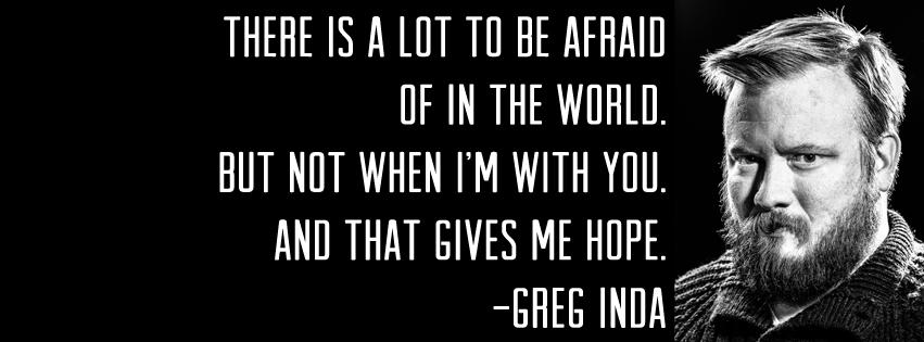GregCoverAfraidHope.jpg
