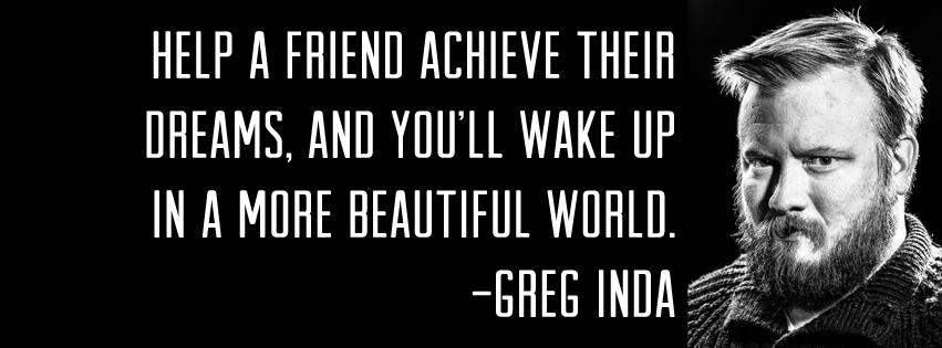 GregCoverHelpFriend.jpg