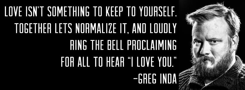 GregCoverLoveBell.jpg