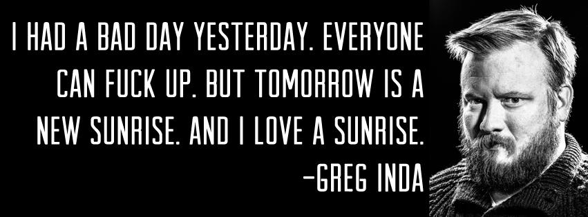 GregCoverSunrise.jpg
