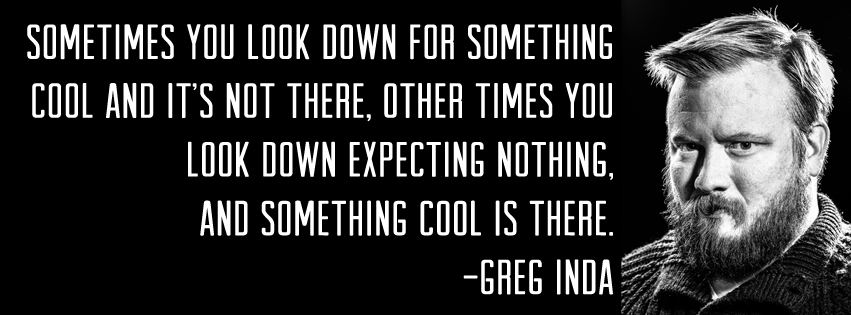 GregCoverSomethingCool.jpg