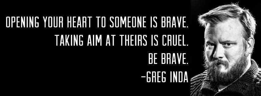GregCoverBraveCruel.jpg
