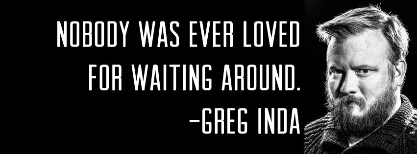 GregCoverWaitingLoved.jpg