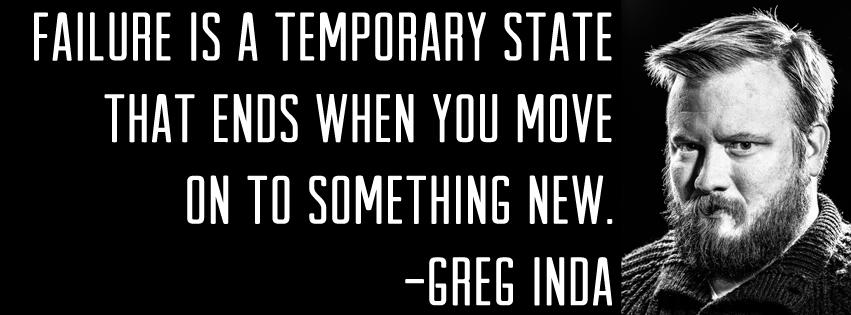 GregCoverFailureTemp.jpg