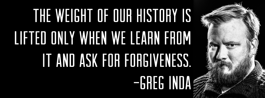 GregCoverHistory.jpg