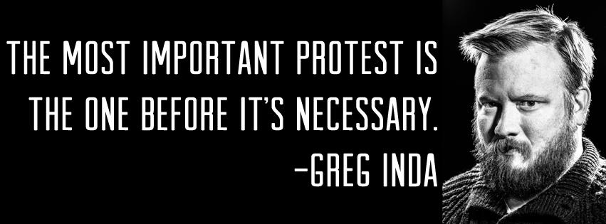 GregCoverProtestNecessary.jpg