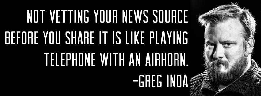 GregCoverNewsAirhorn.jpg