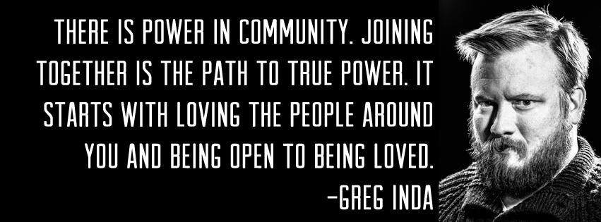 GregCoverPowerLove.jpg